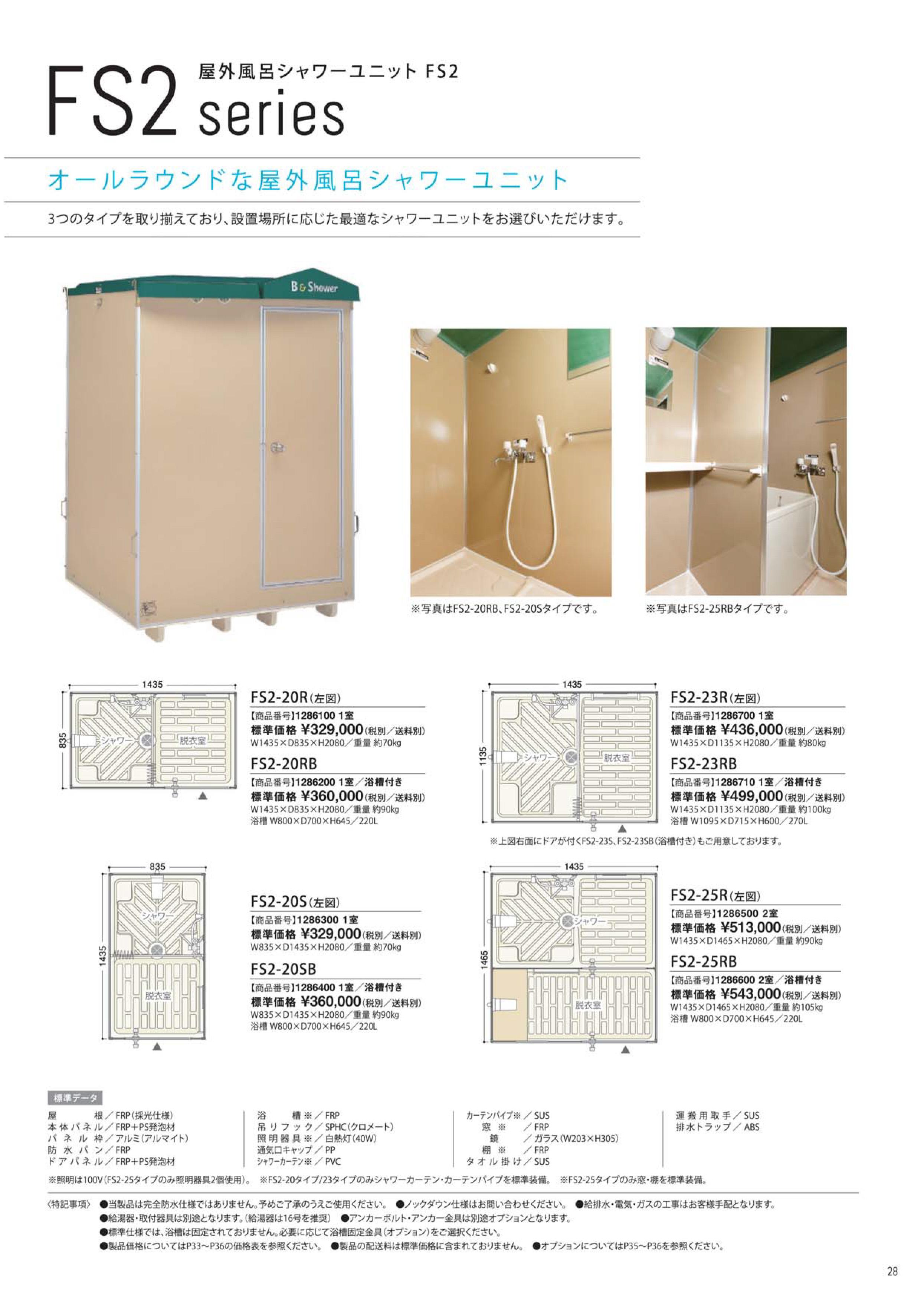 fs2_catalog