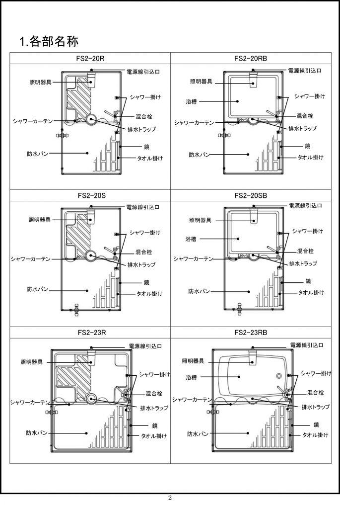 FS2_manual3